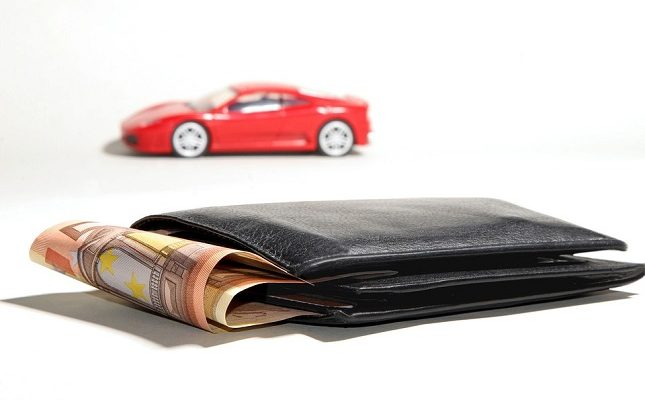 7 THINGS TO CONSIDER BEFORE TAKING A CAR LOAN