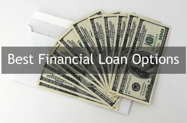 Best mortgage options ltd