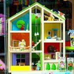 toys maker