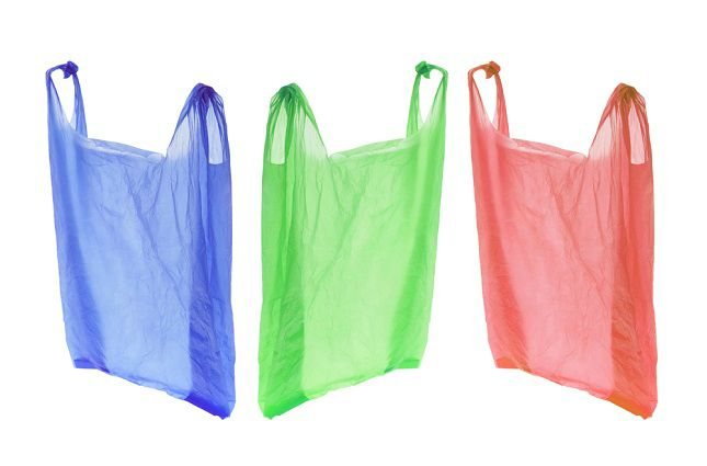 How To Set Up Plastic Bags Making Business Mind My
