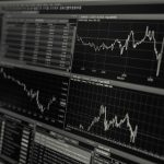 Choosing the Correct Trading Assets All You Must Know