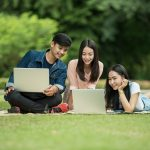 Top 5 Best Part-Time Jobs for Students