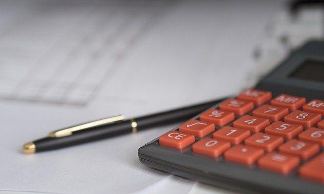 7 Best Finance Tips for Millenials