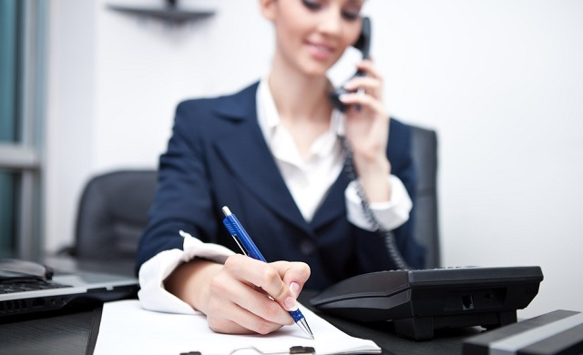 Benefits of a Bilingual Representatives for Answering Services