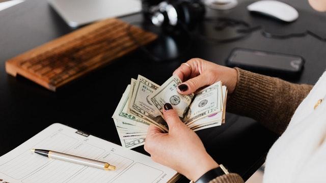 Stop Paying Rent