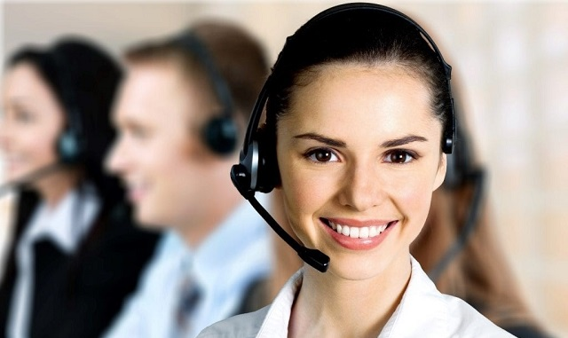 The Benefits of Using Bilingual Answering Services for Business