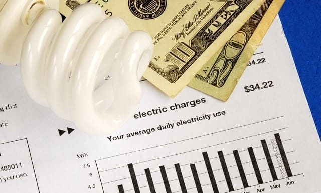5 Energy Conservation Techniques That Can Save Your Business Money