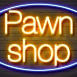 Top 10 Valuable Items to Pawn for Quick and Big Cash Money