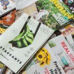 creative-brochure-design-ideas
