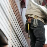 Waterproofing and Repairing Your Family Home Foundations