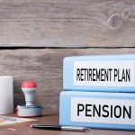 What Are Pensions And How Much Should You Get For Retirement