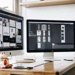 Top 4 Software To Kick Start Your Interior Design Business In 2021 2 (2)