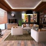 Top 4 Software to Kick Start Your Interior Design Business In 2021
