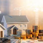 3 Ways New Property Investors Can Get Into The Industry Easier (2)