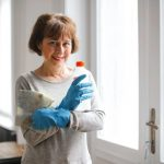 6 Reasons You Need to Start Your Cleaning Business Today 3
