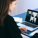 Guide to Keeping Your Company Culture Strong During Remote Working