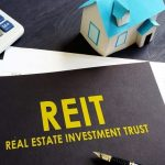 Ways New Property Investors Can Get Into The Industry Easier