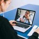 video meetings