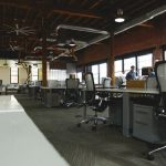 3 Energy Saving Ideas for a Sustainable Workplace