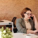 Applicant Tracking Critical When Crisis Subsides and Hiring Rebounds