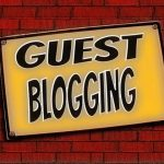 How to Build Your Brand with Guest Posting in 2021 1