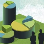 Role of Stock Market in the Economic Growth of the Nation 1