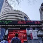 Role of Stock Market in the Economic Growth of the Nation