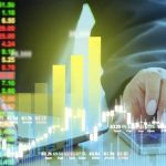 Role of Stock Market in the Economic Growth of the Nation 3