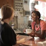 Suggestions For Small Business Struggling Amid The Pandemic