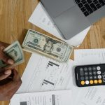 Tools Any Payroll Department Should Have