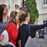Why You Shouldn't Rely on Social Media to Save Your Photo Memories