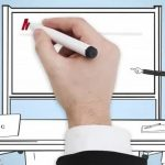 5 Benefits Of Using Animated Videos As Part Of Your Marketing Strategy