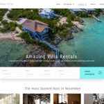 5 Ways Vacation Rental Software Can Boost Your Rental Business 4