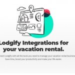 5 Ways Vacation Rental Software Can Boost Your Rental Business 5