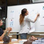 6 Financial Planning Tips For Teachers 1