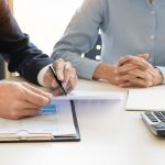 6 Financial Planning Tips For Teachers