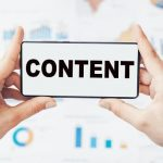 8 Tips For Optimizing Your Blog Content 1