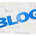 8 Tips For Optimizing Your Blog Content