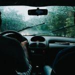 Reasons Driving in the Rain Is Dangerous