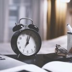 Signs You Need Help with Time Management and the Solutions you Need!
