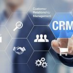Why Is Customer Relationship Management Important 1