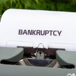Will I Lose Everything Debunking Bankruptcy Myths