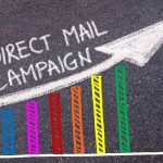 10 Reasons To Use Direct Mail For Your Marketing Campaign