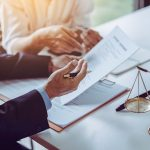 Workers Compensation: What You Need To Know