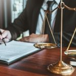 4 Signs It May Be Time For Your Business To Hire A Lawyer