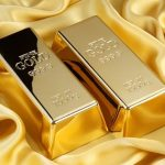 4 tips on investing in gold & finding the right companies 1