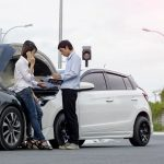 5 Ways Lawyers Can Help In Car Accident Claims 1