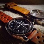 Benefits of Omega Watch Tools 2