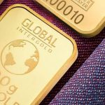 Coin Week 2021 Understanding the Basics of Gold with U.S. Money Reserve 1