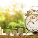 How to Get the Best Mortgage Rates in Canada Short Loans